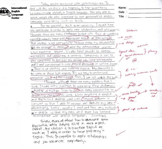 Student's Essay Februari 2016 (3) (Copy)